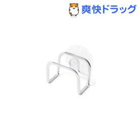 大木 スポンジキャッチ(1コ入)