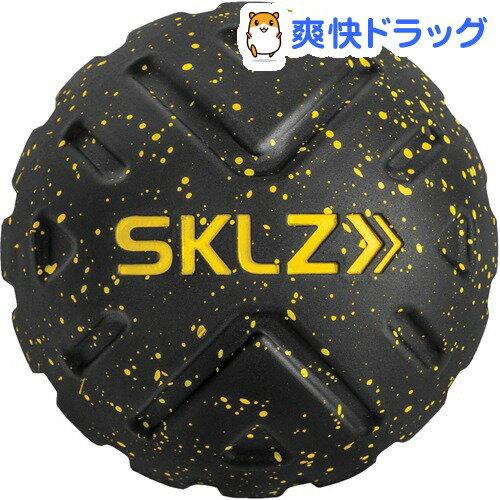 マッサージボール ターゲットマッサージボール(1コ入)【SKLZ(スキルズ)】