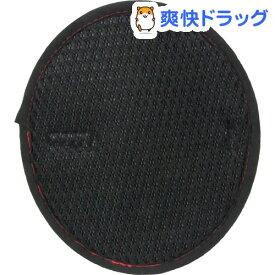 SK11 ヘルメット用インナーパッド SH-DRY-INNER(1個)【SK11】