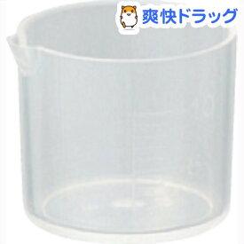 生活の木 プラスチックビーカー(10ml)【生活の木】