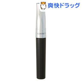 コフレドール 3DワイドラッシュマスカラEX BK101(5.5g)【コフレドール】