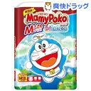 マミーポコ パンツ M ドラえもん(58枚入)【マミーポコ】[おむつ トイレ ケアグッズ オムツ]