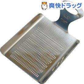 カイハウスセレクト ステンレスミニおろし DH-7070(1コ入)【Kai House SELECT】