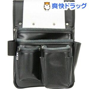 SK11 エバースキンマチ付釘袋 スミツボホルダー付 SEMK-1MSH(1コ入)【SK11】