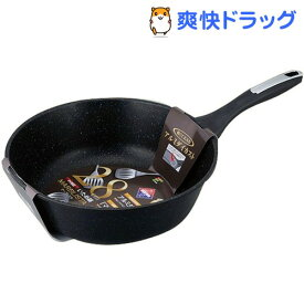 マーブリスタ IH対応いため鍋 28cm MR-5696(1コ入)【マーブリスタ】