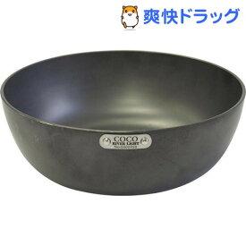 極 SONS COCOpan 鉄鍋 20cm C107-001(1コ入)