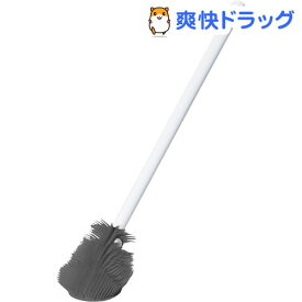 ティディ プラタワフォーボトル CL-665-800-5(1個入)【tidy(ティディ)】