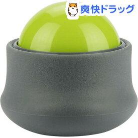 トリガーポイント ハンドベルドマッサージボール 21571(1個)【TRIGGERPOINT(トリガーポイント)】