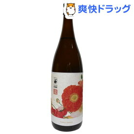 大木代吉 こんにちは料理酒(1800ml)