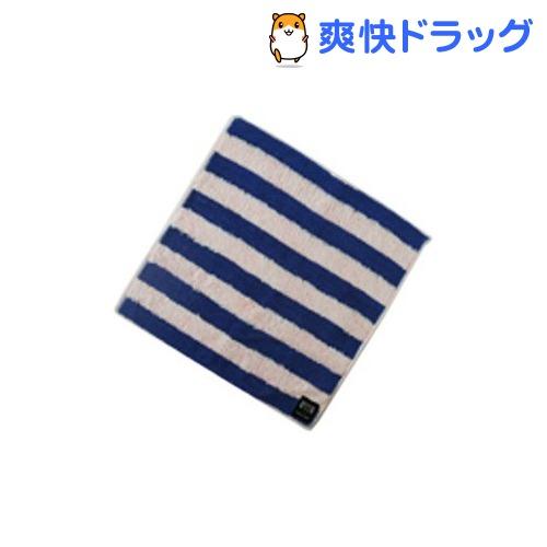 ダブルスター カラーマジック ピカソ ハンカチタオル オレンジ(1枚入)【ダブルスター】