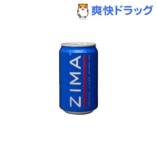 ジーマ 缶(330mL)
