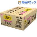 メディコート pHサポート 7歳から高齢犬用(6kg)【メディコート】