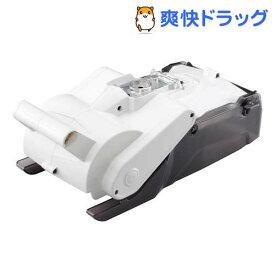 リョービ SMツールサッチングユニット 664106A SA01(1台)【リョービ(RYOBI)】