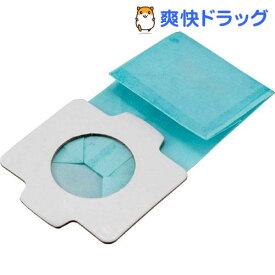 リョービ BHC725用 紙パック 6076447(10枚入)【リョービ(京セラ)】
