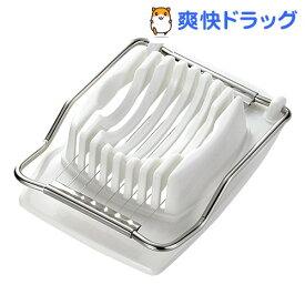 イージーウォッシュ 食洗機対応横切玉子切 C-8672(1コ入)【イージーウォッシュ】