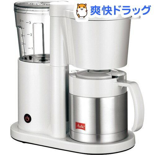 メーカー メリタ コーヒー
