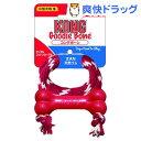 コングボーン Sサイズ(1コ入)【170414_soukai】【コング】