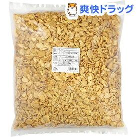 ユウキ食品 業務用 フライドガーリック(1kg)【ユウキ食品(youki)】