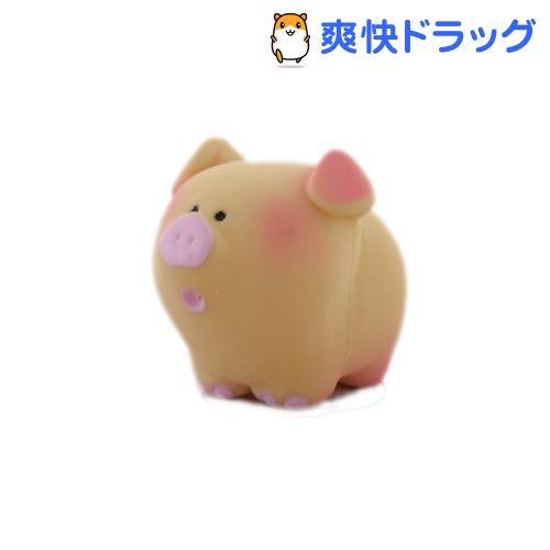 ブッチャー トンちゃん(1コ入)【ブッチャー】