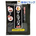 リラク泉 ゲルマバス 黒湯(40g)【リラク泉】