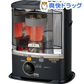 コロナ 石油ストーブ SX-E2919YHD(1台)【コロナ(CORONA )】
