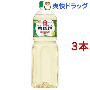 日の出 料理酒 醇良(1000ml*3本セット)【日の出】