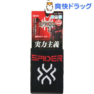 SK11 リストバンド SPD-WRISTBAND2(1コ入)【SK11】