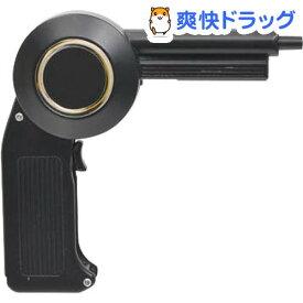 サンコー 静音充電式エアダスター「SHUSHUっとね」 RECHARD5(1台)