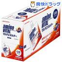 アミノバイタル ゼリー マルチエネルギー(180g*6コ入)【アミノバイタル(AMINO VITAL)】[アミノ酸ゼリー マルチエネルギー スポーツドリンク]