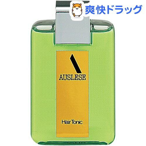 資生堂 アウスレーゼ ヘアトニック NA (J)(50mL)【アウスレーゼ(AUSLESE)】