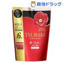 ツバキ(TSUBAKI) エクストラモイスト コンディショナー つめかえ用(2L)【ツバキシリーズ】