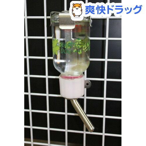 シンプルオアシス(1コ入)【送料無料】