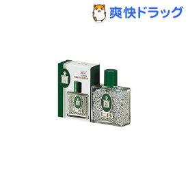仁丹 瓶入り(3250粒入)