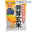 植物性乳酸菌の発芽玄米(500g)