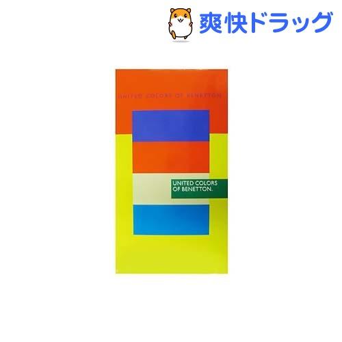 コンドーム/オカモト ベネトン 1000(12コ入)