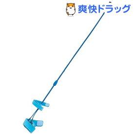 ナビス バイタルナビ パルスオキシメータ プローブ対応タイプ POP 新生児用プローブ(1個)【navis(ナビス)】