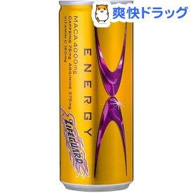 チェリオ ライフガード X(250mL*30本入)【チェリオ】
