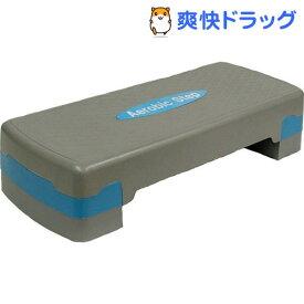 シンテックス エアロビ ステップ STT175(1コ入)【シンテックス(SINTEX)】