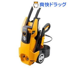 リョービ 高圧洗浄機 AJP-1700VGQ(1台)【リョービ(RYOBI)】