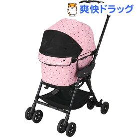 コムペット ミリミリEG マシュマロピンク(1台)【コムペット(compet)】