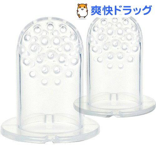 キッズミー モグフィ専用リフィルサック Mサイズ 4ヶ月〜(2コ入)【kidsme】