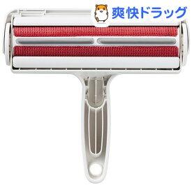 ぱくぱくローラー アイボリー N76P(1コ入)