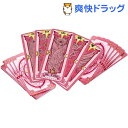 カードキャプターさくら さくらカードコレクション ダーク(26枚入)【送料無料】