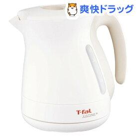 ティファール ジャスティンプラス サーブル 1.2L KO340177(1台)【ティファール(T-fal)】
