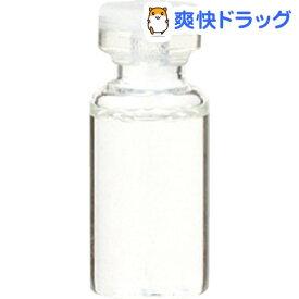 エッセンシャルオイル ティートゥリー(3ml)【生活の木 エッセンシャルオイル】