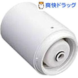 パナソニック 交換用カートリッジ TK6305C1(1コ入)