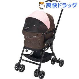 コムペット ミリミリEG ストロベリーチョコ(1台)【コムペット(compet)】