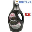 メキシコダウニー エレガンス(3L*6本セット)【ダウニー(Downy)】【送料無料】