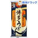 五木食品 博多うどん(400g)