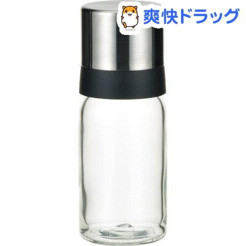 イワキ 密封醤油差し 120mL KS521-SVN(1コ入)【イワキ(iwaki)】